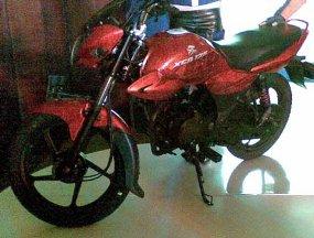 bajaj-xcd125-dlm1