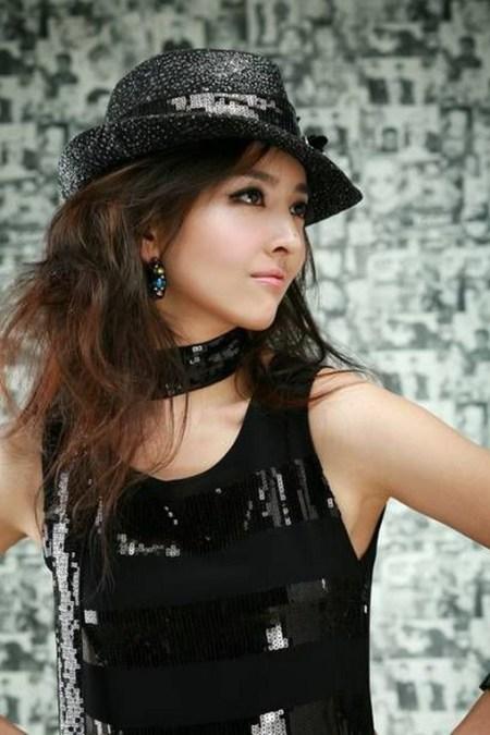 10kimhyoyeon