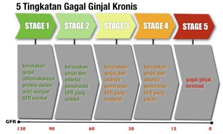 stage_gg