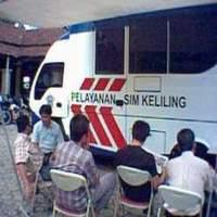 sim-keliling-cov